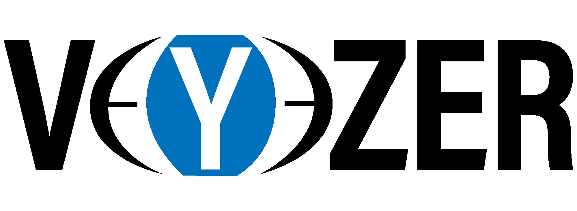 VeyeZER™